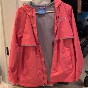 2a5f70acf charles river apparel | Poshmark